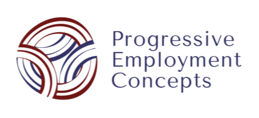 Progressive Employment Concepts